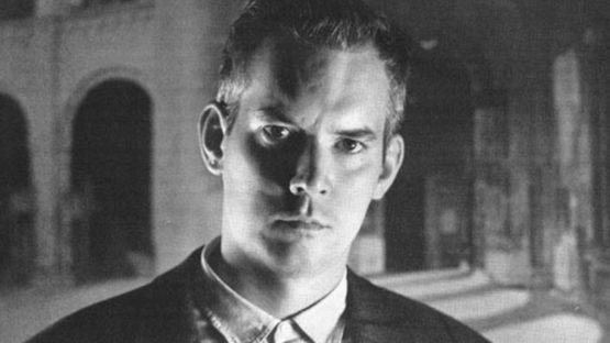Philip Taaffe, Photo by Josef Astor, 1991, contemporary, op art