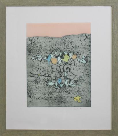 Philippe Labarthe-Composition-