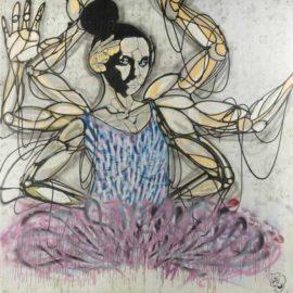 Phobik-L'Arte D' Arrangiarsi-2013