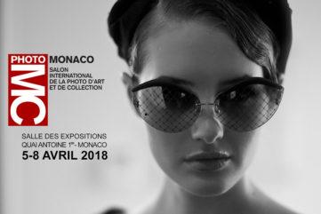 PhotoMonaco 2018