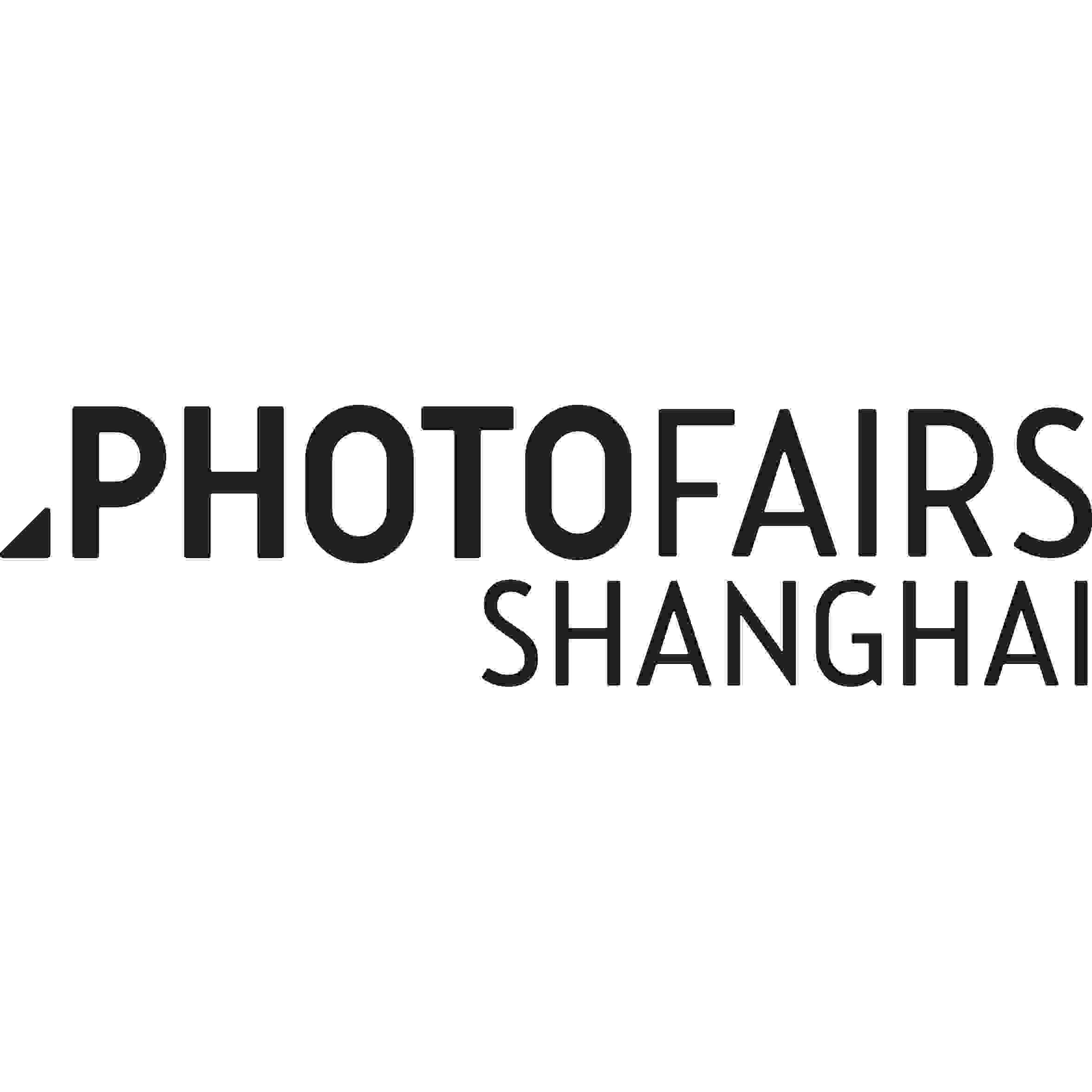 Photofairs-Shanghai1