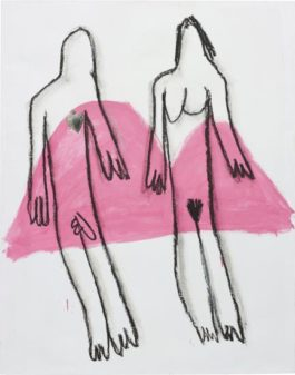 Piero Golia-Untitled-1998