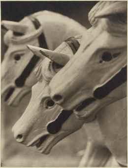 Pierre Dubreuil-Cavalrie Legere/Cavaleria Ardente-1935