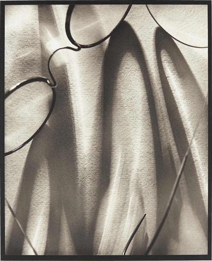 Pierre Dubreuil-Translucidites-1930