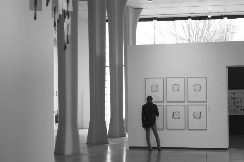 pierre muckensturm biennale de la gravure la boverie musee des beaux-arts de liege 2017
