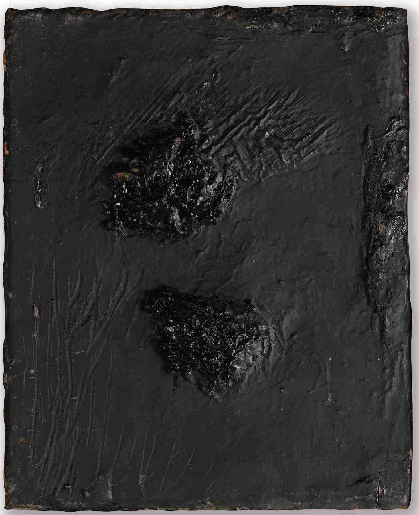 Pierre Tal-Coat-Untitled-1970