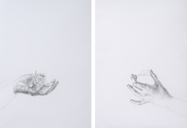 Pippa Young - Consequences 5 and 6