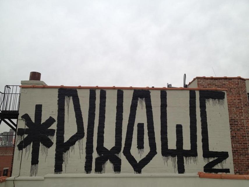 Pixote - Untitled