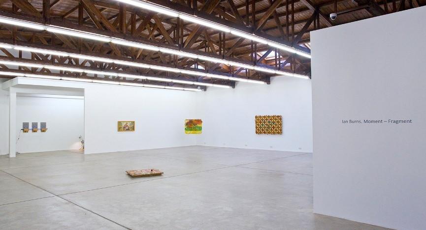 Galerie Hilger NEXT