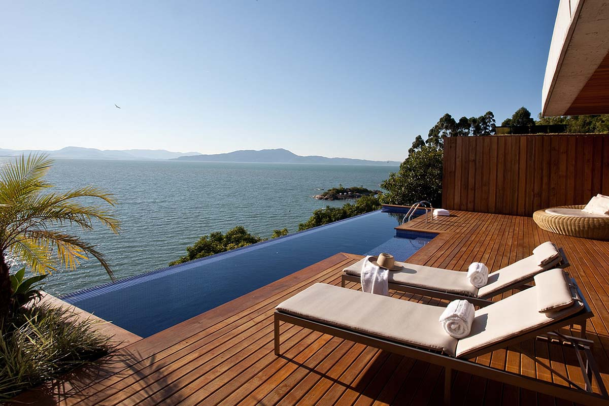 art hotels, art travel special, sea view, sorrento, photos, paradiso, gran, premium, map, view, room, pool, friendly, balcony bathroom room rooms suite guests