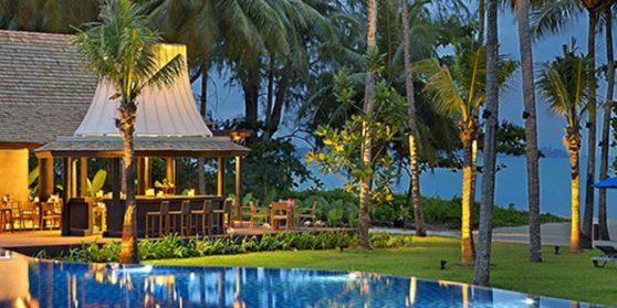 MANATHAI KHAO LAK Thailand