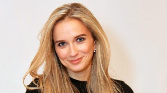 Kristin Simmons