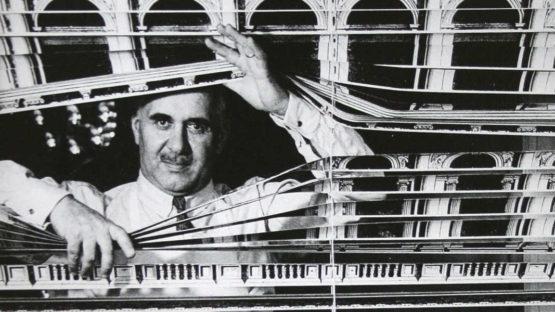 Piero Fornsetti