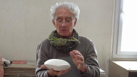 Pierre Casenove
