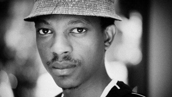 Ronex Ahimbisibwe