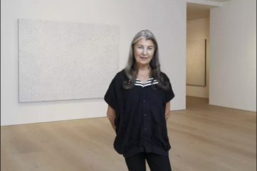6 Influential Female Art Dealers Working Today