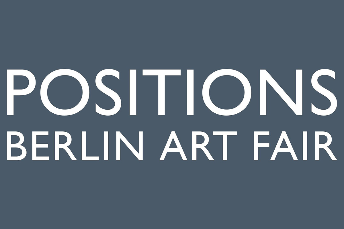positions berlin art fair gallery 2014 new photo video exhibitors exhibitors
