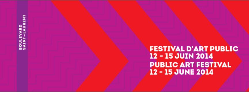 MURAL Festival Montreal
