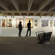 Urvanity Art Fair 2018