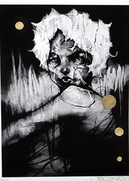 Print-Lore