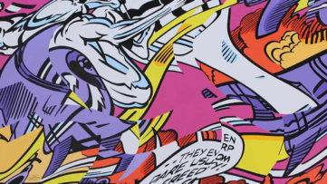 crash street artist, pro176 cookies probiere erstellen text registrieren erfahre browse orte