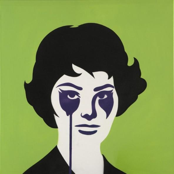 Pure Evil-Carlo Ponti's Nightmare-2011