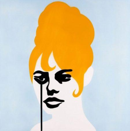 Pure Evil-Roger Vadim's Nightmare (Brigitte Bardot)-2011