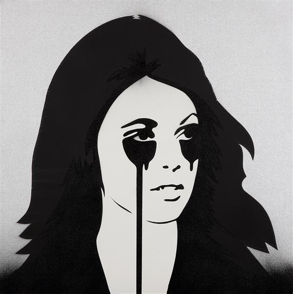 Pure Evil-Roman Polanski's Nightmare-2011