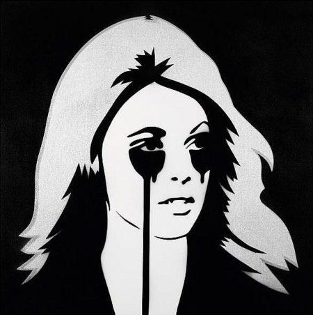 Pure Evil-Roman Polanski's Nightmare-2013