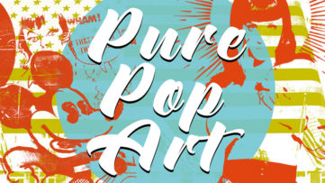 pure pop art exhibition american museum andy 2014 2013 kaufman steve warhol work