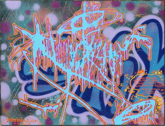 QUIK-Inspiration-2000