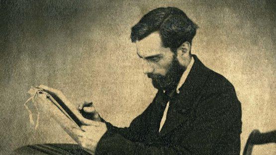Raphael Ponson