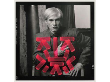 Raul, Lpink 3/5, Acrylic, 120x120 cm
