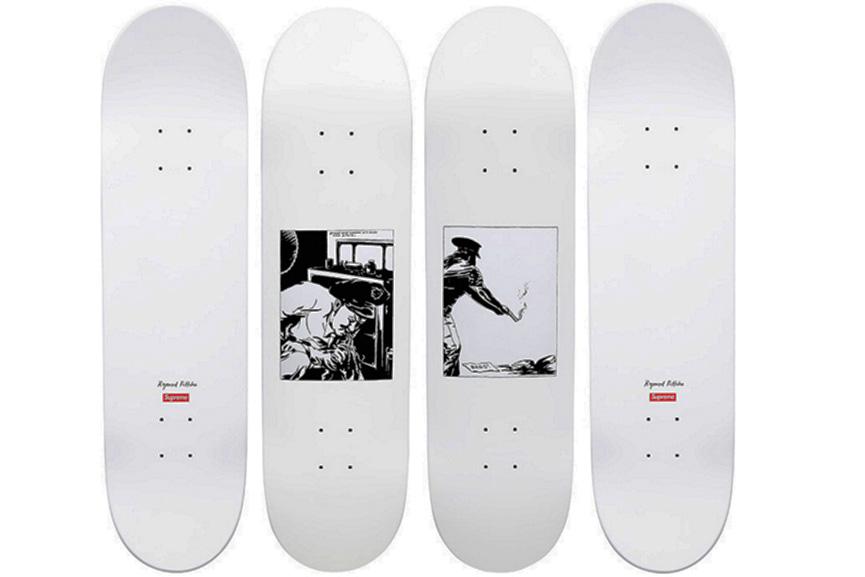 skateboard designs skateboard designs