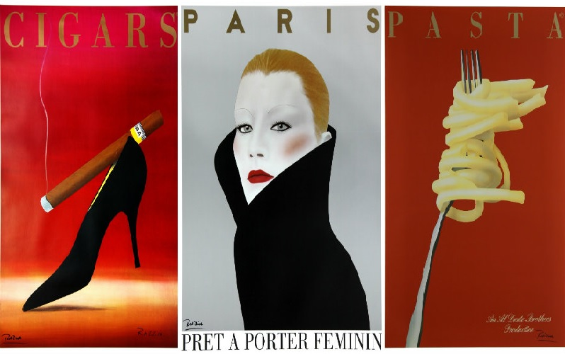 Razzia poster artist original poster bagatelle page parc home