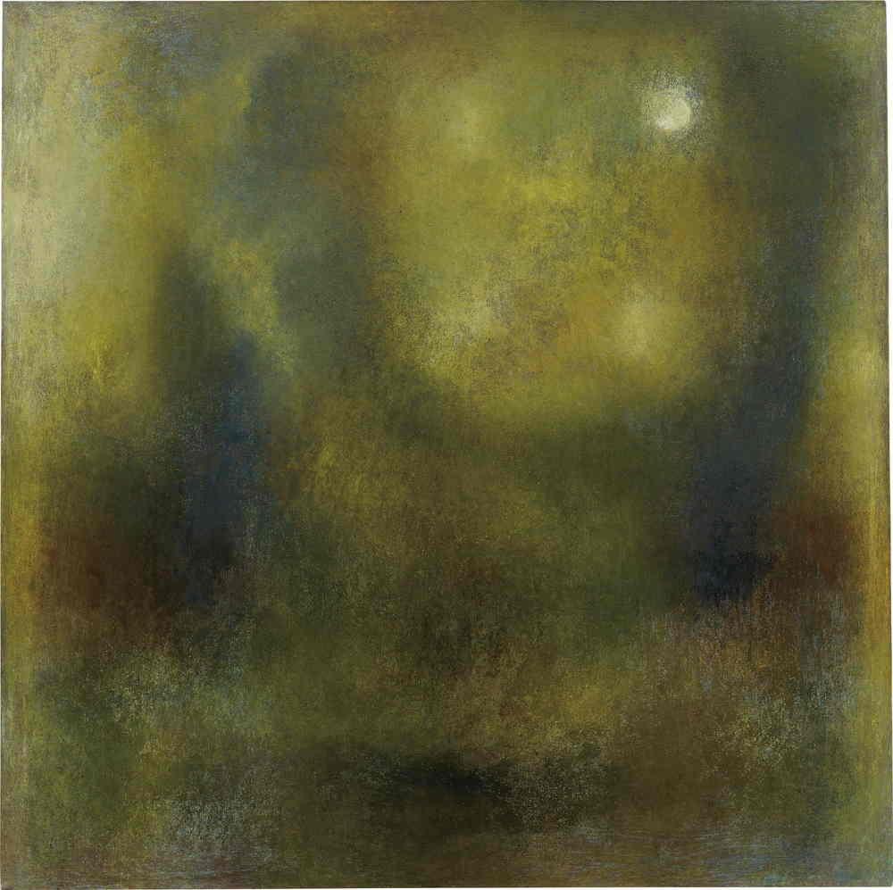 Rebecca Purdum-Marble 413-1996