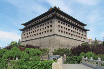 Best Beijing Art Galleries to See