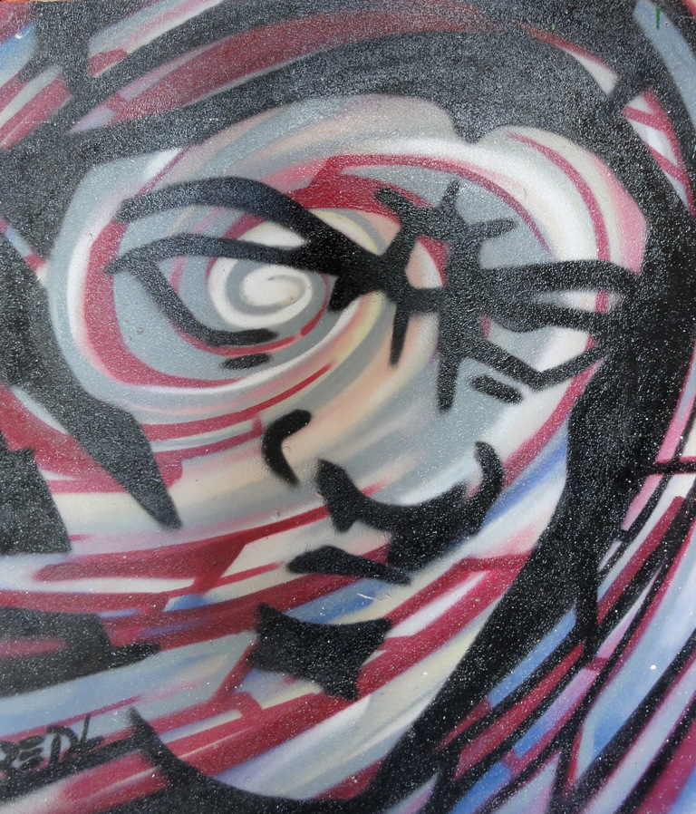 REDL-Untitled-1994
