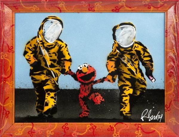 Rene Gagnon-Ebolmo-2014