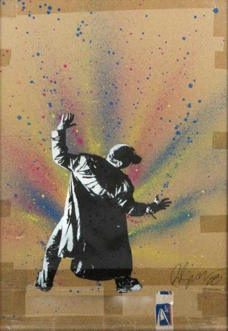 Rene Gagnon-Untitled-2008