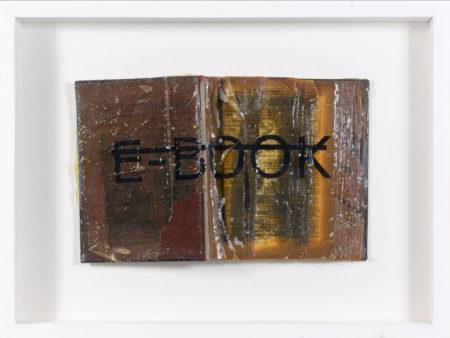 Rero-E-Book-2011