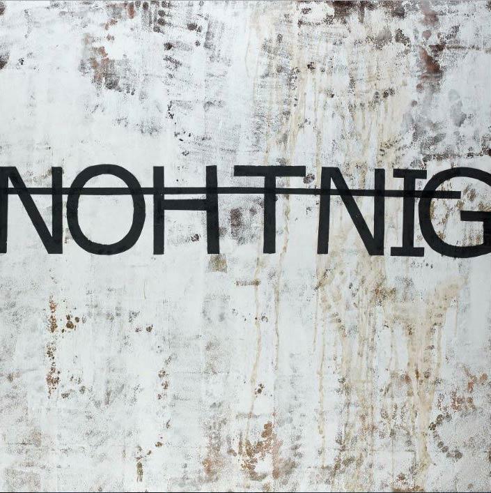 Rero-Sans Titre (Nohtnig)-2011