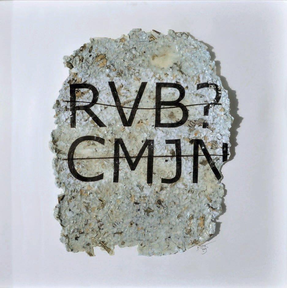 Rero-Sans Titre (RVB ? CMJN)-2010