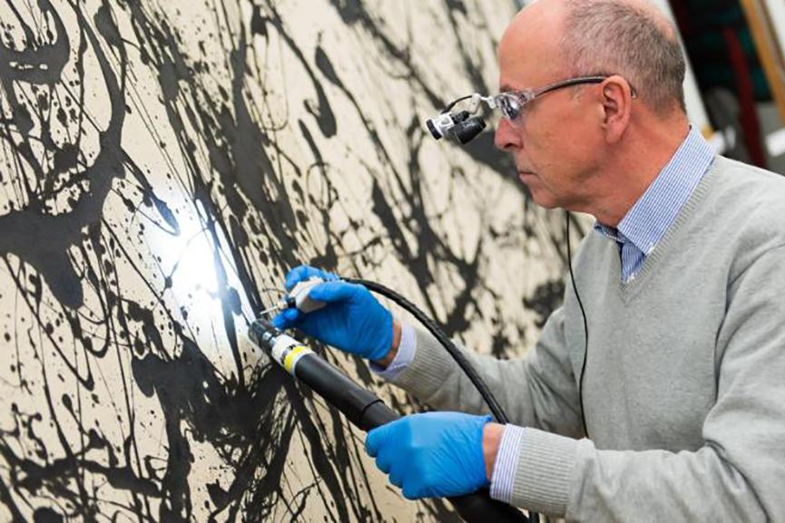 jackson pollock dusseldorf kunstsammlung 2015 westfalen nordrhein düsseldorf k20 kunstsammlung 2015 westfalen nordrhein düsseldorf k20