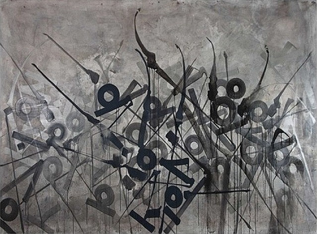 Retna-Spearhead-2013
