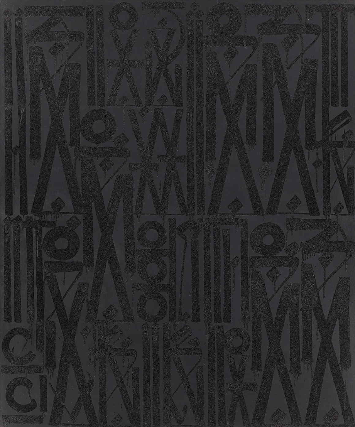 Retna-Study of Lexicon-2012