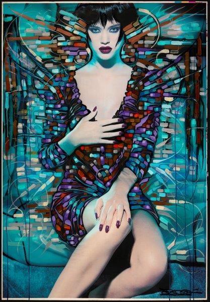 Retna-Untitled-2005