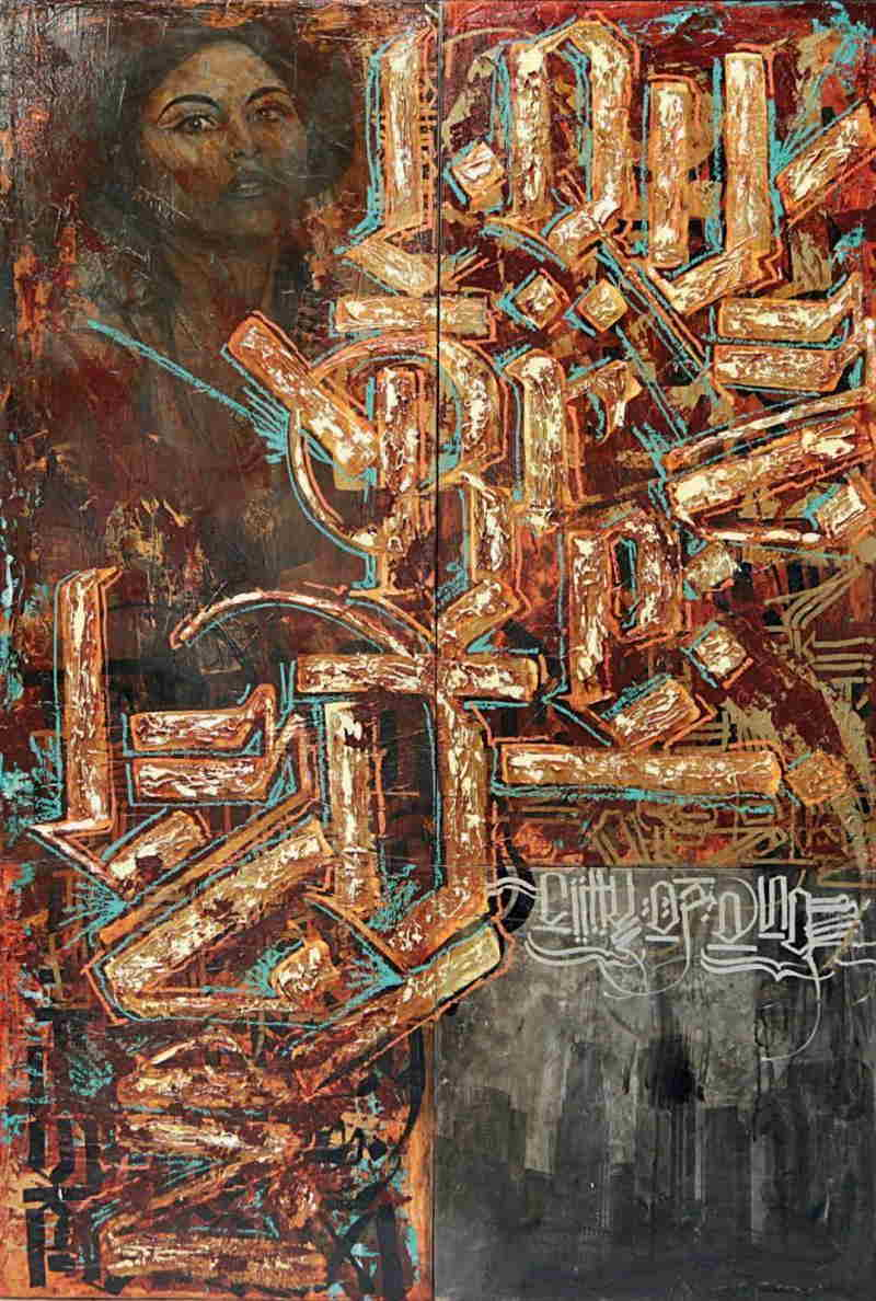 Retna-Untitled-2007