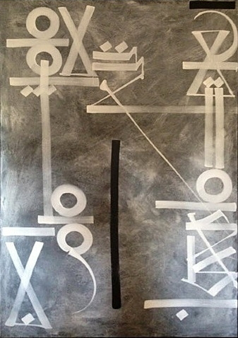 Retna-Untitled-2011
