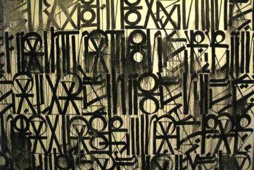 Retna art auctions